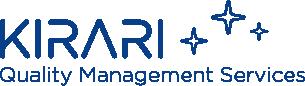 Kirari Quality Ltd.